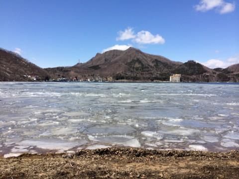 f:id:Yuki-Kitagawa:20140409111245j:image