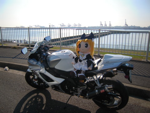 f:id:Yuki-Kitagawa:20150519101811j:image