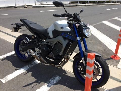 f:id:Yuki-Kitagawa:20150628230632j:image
