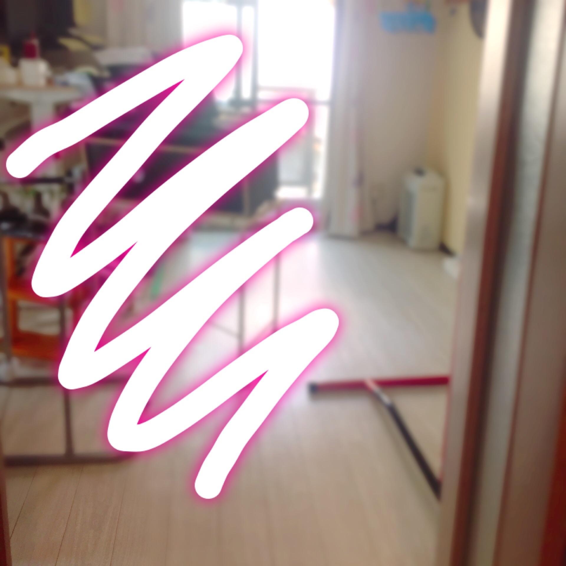 f:id:Yuki-mini:20190513090629j:image