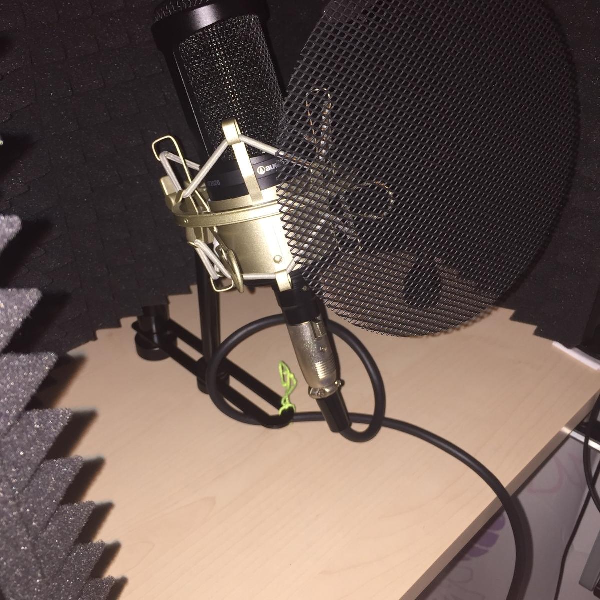 スピーカー モニタリング ヘッドホン MIX 編集 宅録 音楽 機材 Cubase 歌ってみた 作詞 作曲 打ち込み DTM DAW