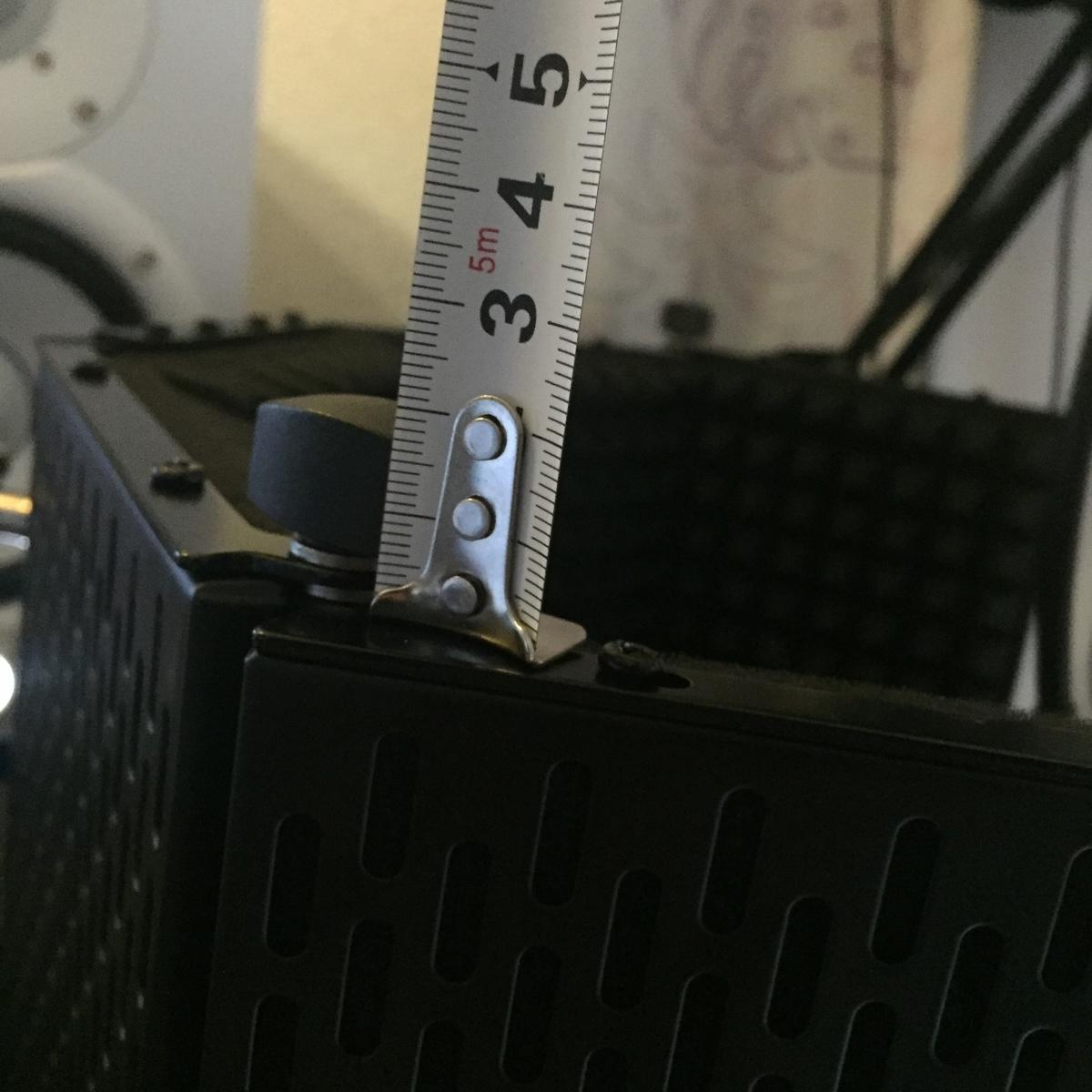 リフレクションフィルター スピーカー モニタリング ヘッドホン MIX 編集 宅録 音楽 機材 Cubase 歌ってみた 作詞 作曲 打ち込み DTM DAW
