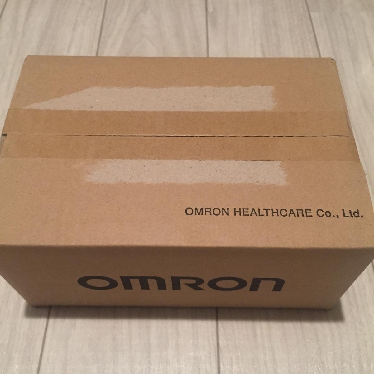 OMRON オムロン 低周波 低周波治療器 HV F022 V 整骨院 肩こり 腰痛 凝り 慢性 急性 病気 治療