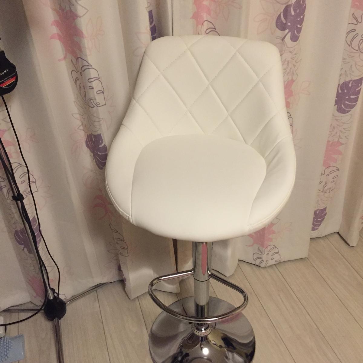 カウンターチェア Amazon 椅子 カウンター おしゃれ