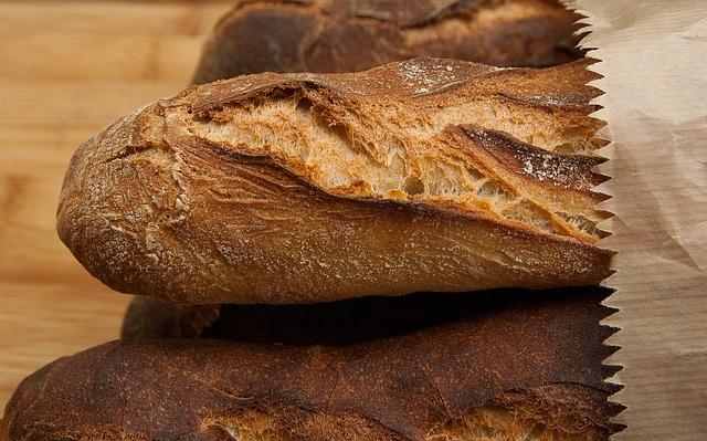 イーストフード 健康 菓子パン 食パン 乳化剤 朝食 マフィン 小麦粉 全粒粉 インスリン 血糖値 フランスパン 天然酵母 酵母