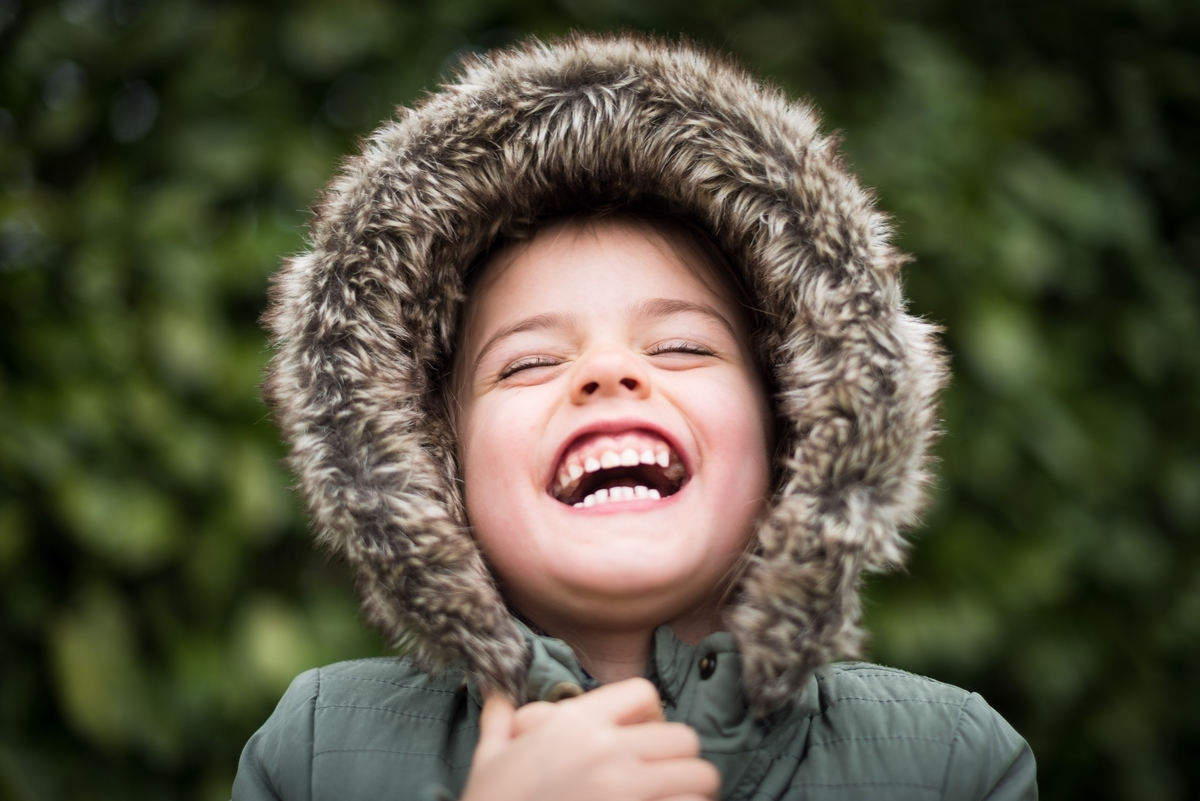 歯 虫歯 酸性 アルカリ性 間食 食事 食べ物 ごはん ご飯 歯医者