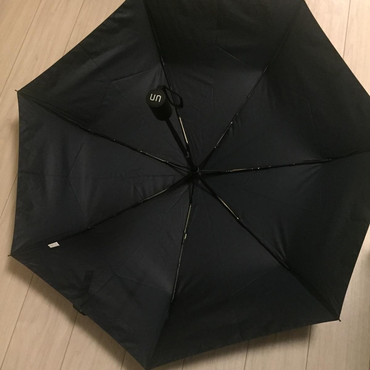 アンヌレラ アンヌレラビス 傘 長傘 折りたたみ傘 折り畳み傘 ワールドパーティー w.p.c 濡れない 濡らさない 撥水力 レイングッズ