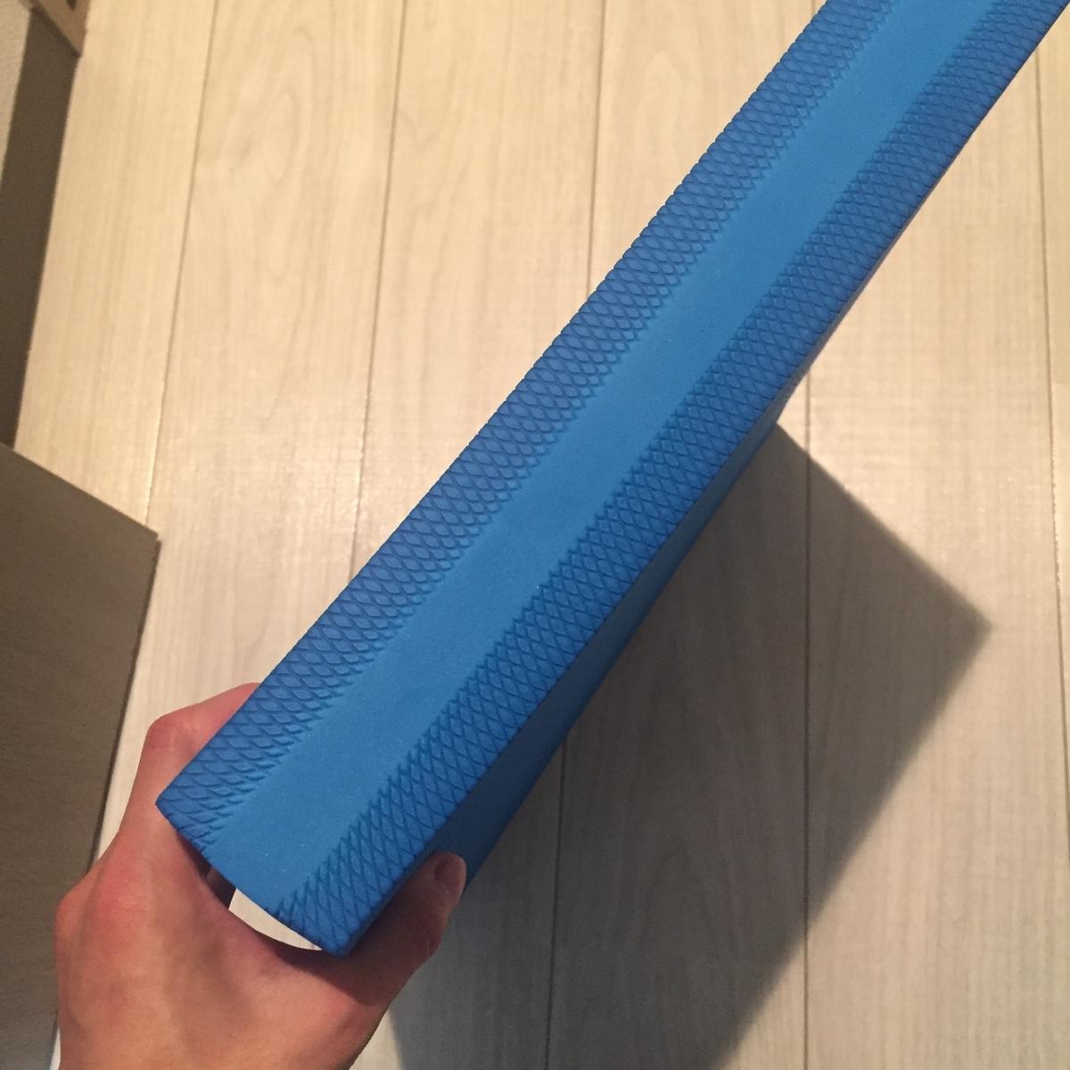 バランスパッド バランスボード 体感 体幹 トレーニング 筋トレ ヨガ エクササイズ