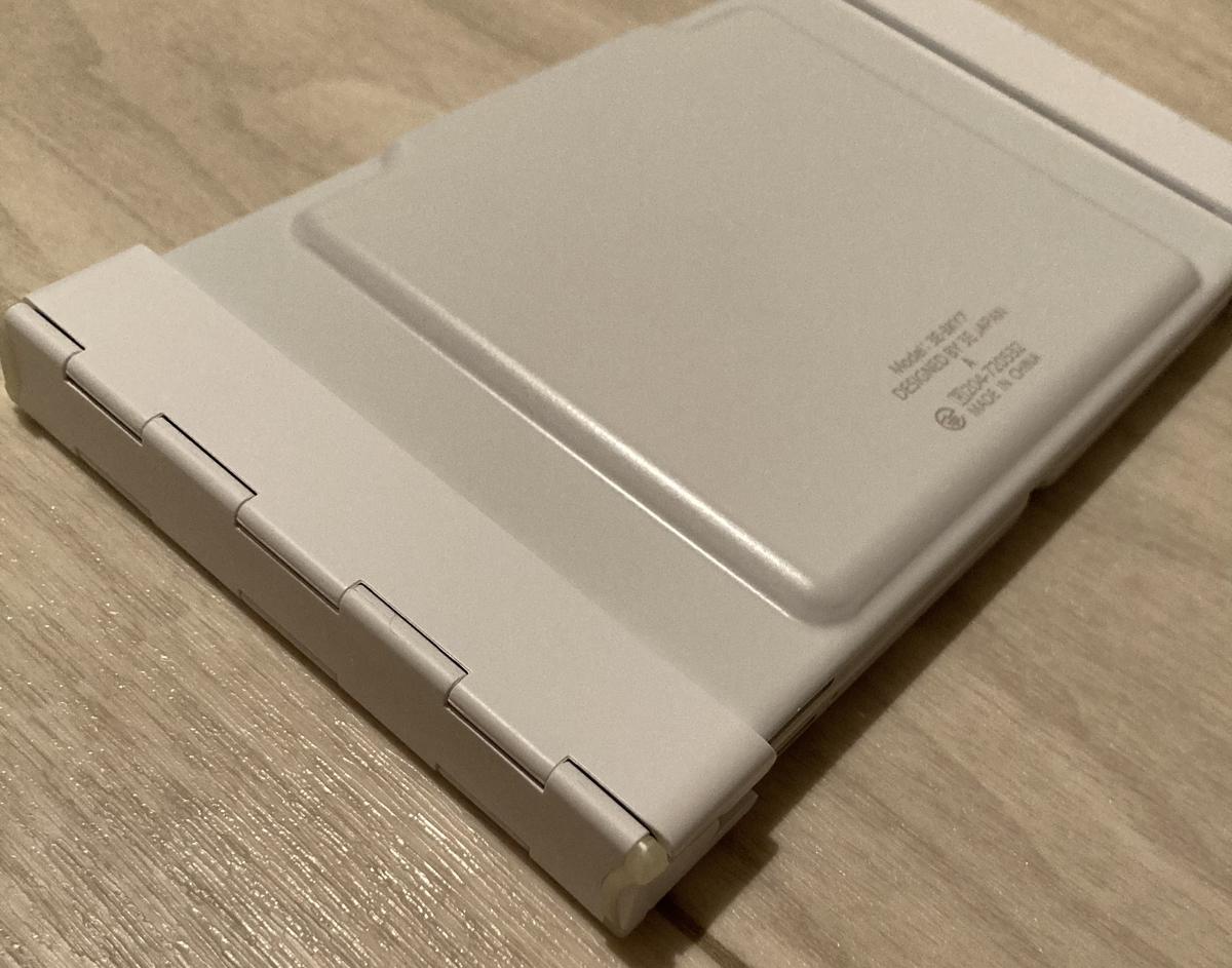 キーボード Bluetooth IT ノマド PC 周辺機器 スリーイーホールディングス マウス 無線 ワイヤレス スマホ iPhone Apple 3E TENPLUS テンプラス