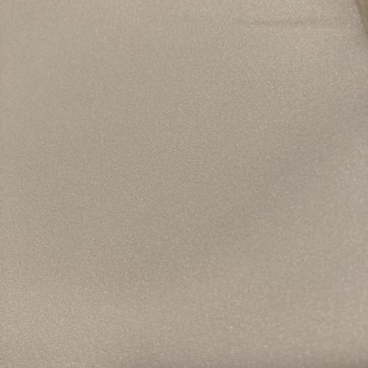 どこでもミラー TATTA スタンドミラー 鏡 姿見 自立式 壁掛け ミラー 全身鏡 全身ミラー 壁面ミラー 日本製 フィルムミラー 割れない鏡 大型ミラー 自立 薄い 180cm 2cm 立て掛け