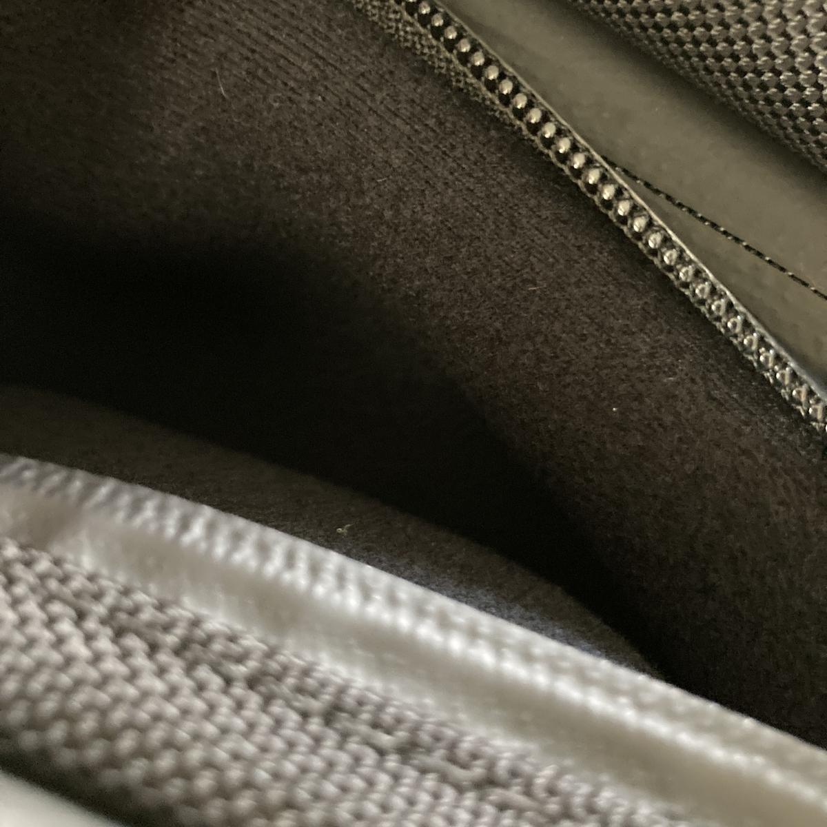Aer エアー Tech Pack 2 BLACK TechPack2 AER-31010 fitpack daypack slimpack 防水 防水リュック  YKK®AquaGuard コーデュラバリスティックナイロン DURAFLEX Duraflex 通気性 ビジネスマン ビジネス 社会人 ジム コンパートメント 止水ジップ 完全防水 止水 デザイン