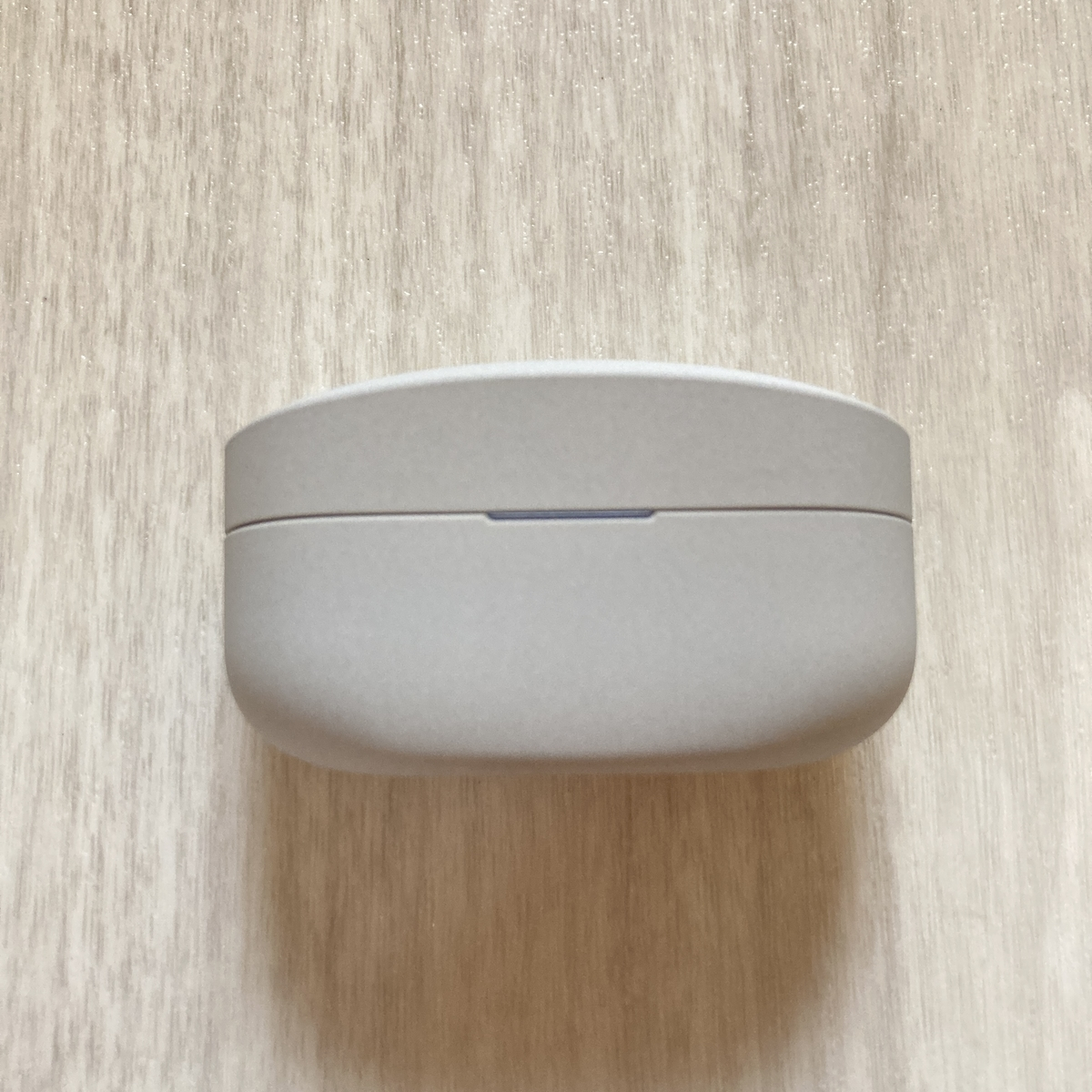 Sony WF-1000XM4 完全ワイヤレスイヤホン WF-1000XM3 Bluetooth イヤホン ヘッドホン SBC aptx LDAC Apple AirPods Pro