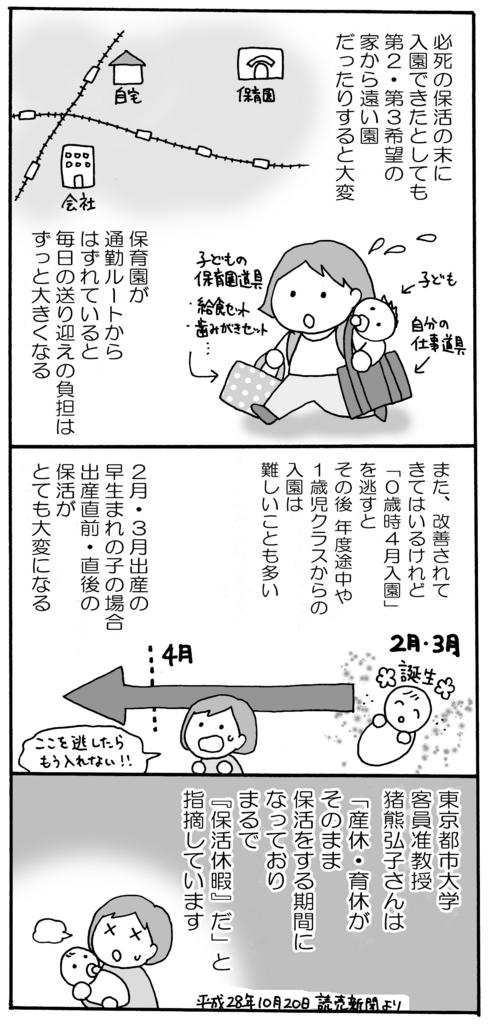f:id:Yuki222:20161026172956j:plain