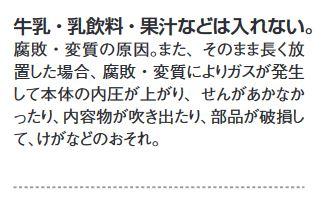 f:id:Yuki222:20161210140556j:plain