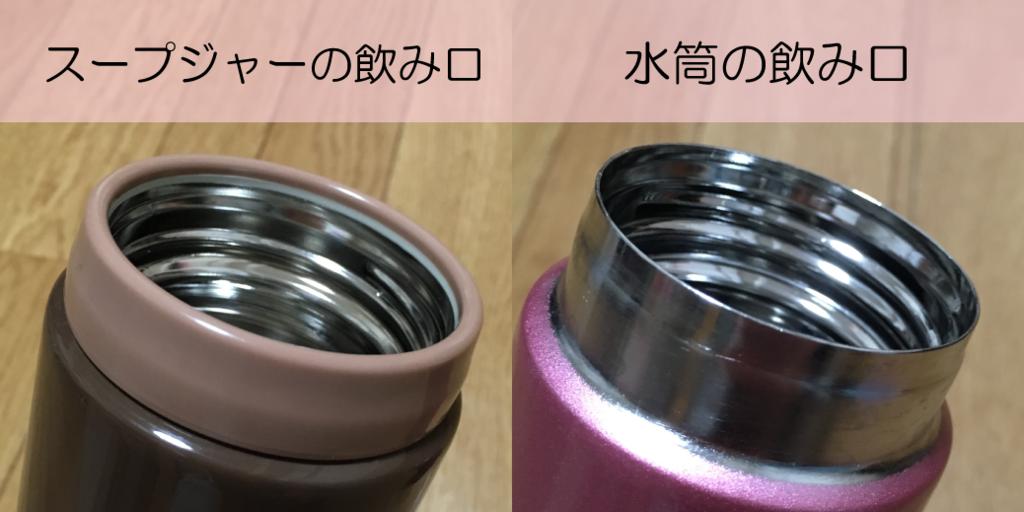 f:id:Yuki222:20161210142935p:plain
