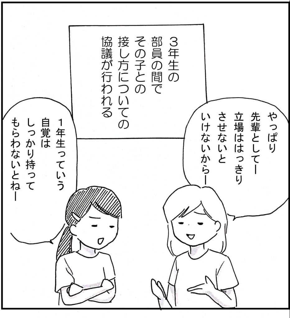 f:id:Yuki222:20161220171859p:plain