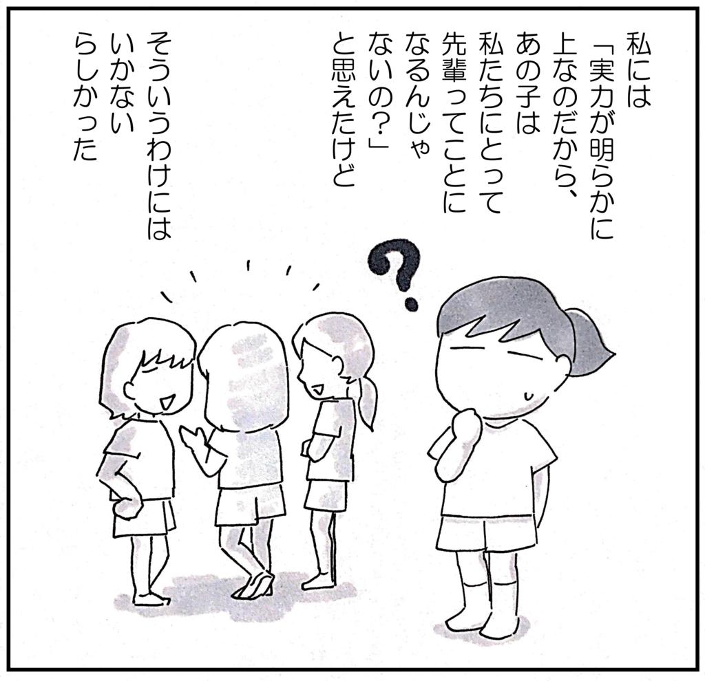 f:id:Yuki222:20161220172010p:plain