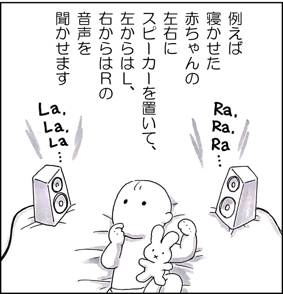 f:id:Yuki222:20161221134309p:plain
