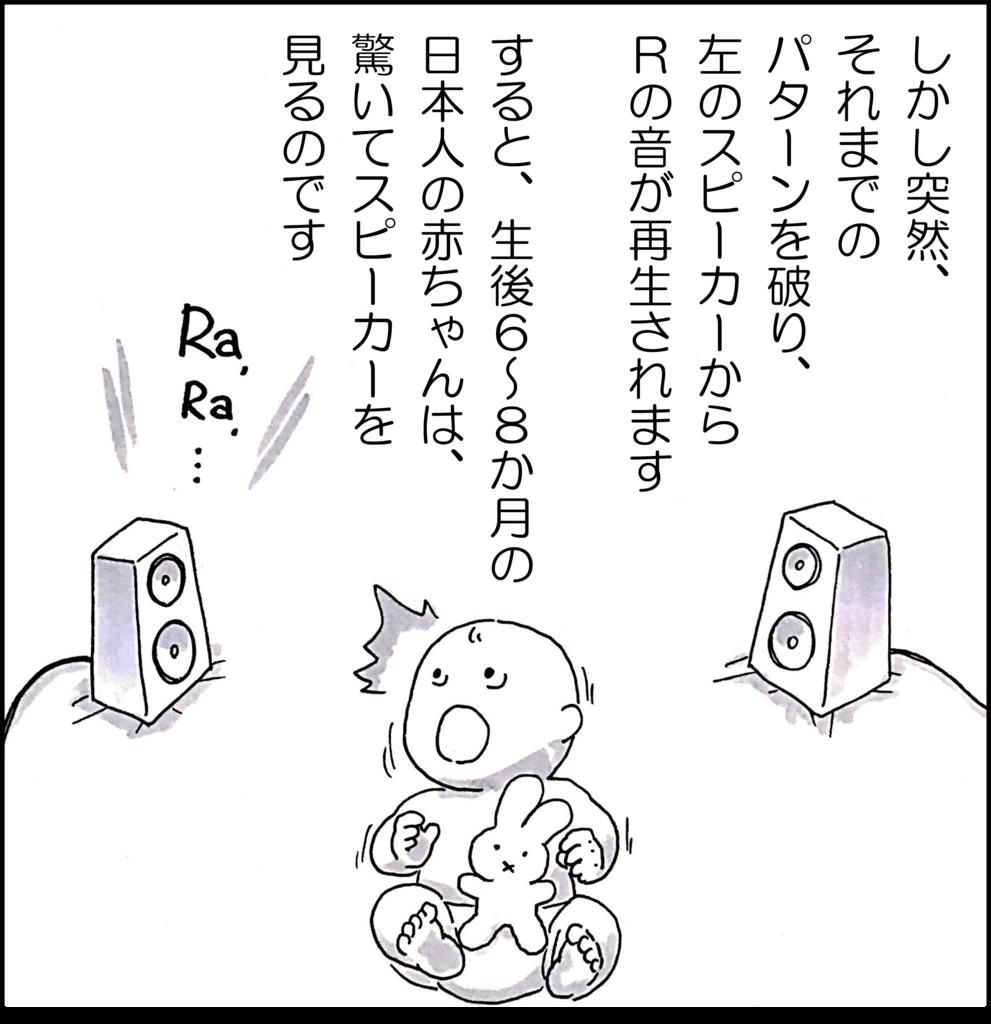 f:id:Yuki222:20161221134717p:plain