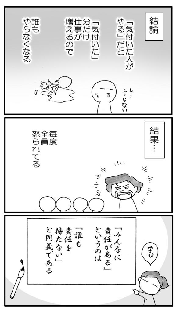 f:id:Yuki222:20170220222821j:plain