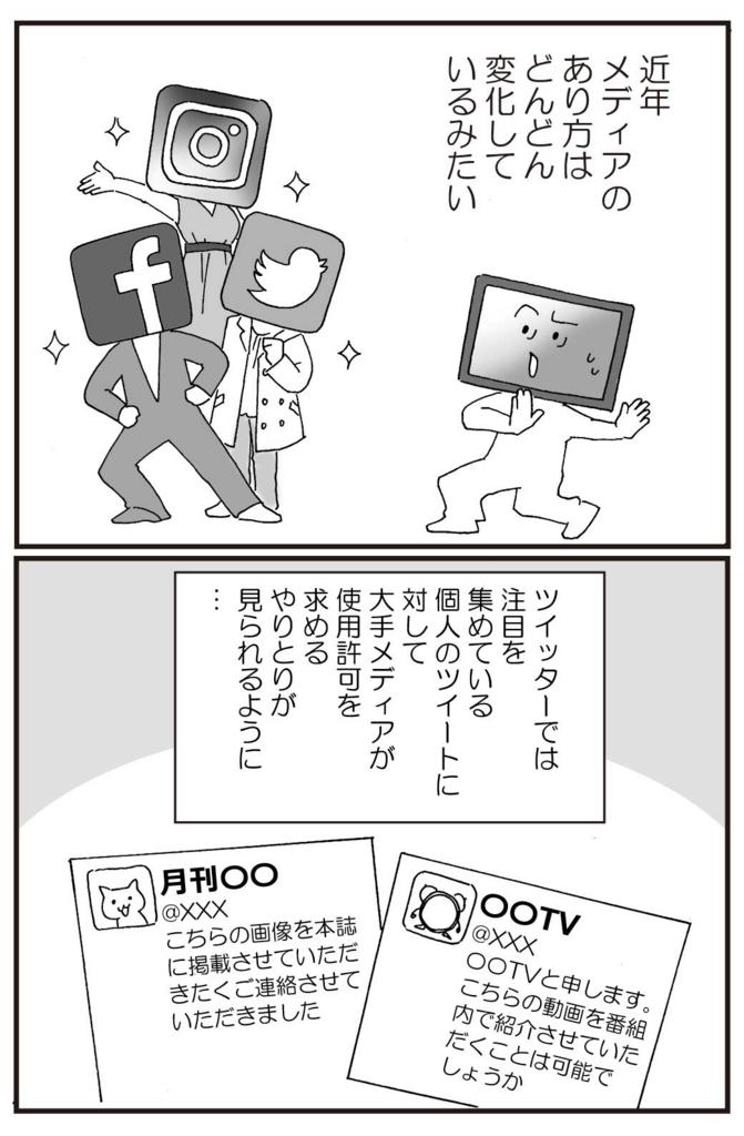 f:id:Yuki222:20170223173431j:plain