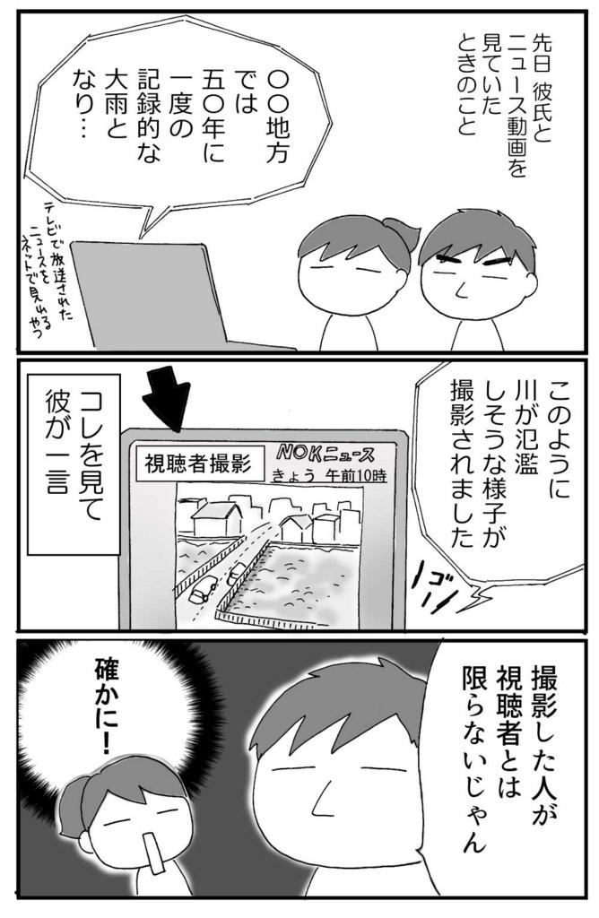 f:id:Yuki222:20170223173454j:plain