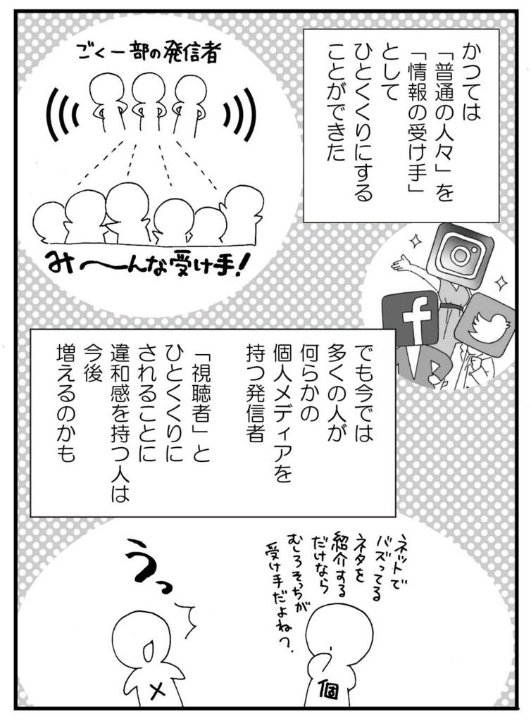 f:id:Yuki222:20170223173548j:plain