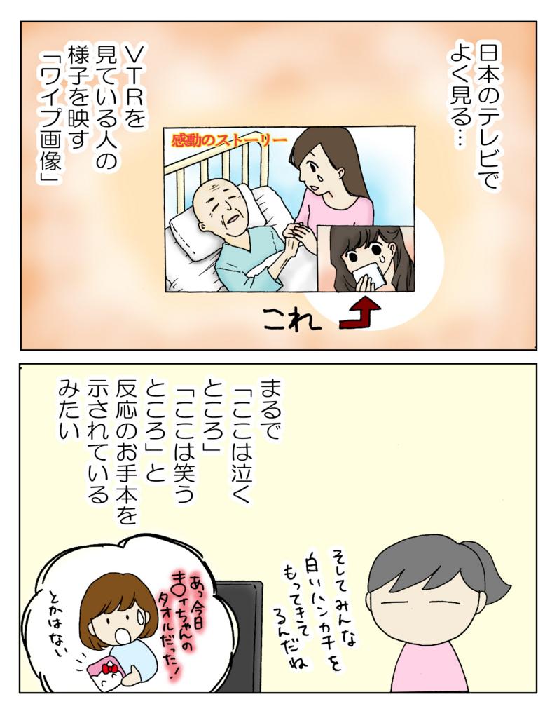f:id:Yuki222:20170228114524j:plain