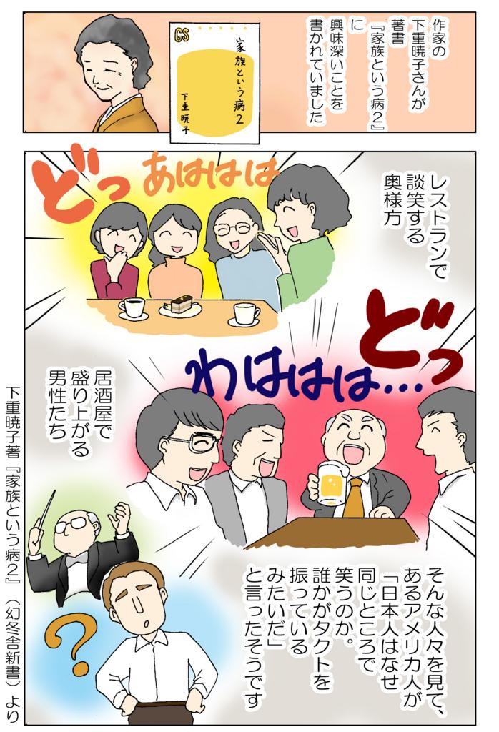 f:id:Yuki222:20170228114550j:plain