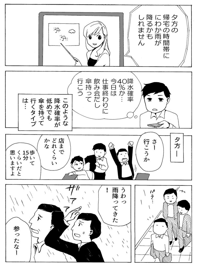 f:id:Yuki222:20170302160544j:plain
