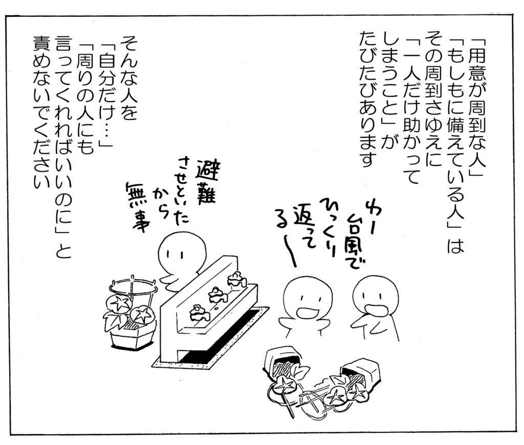 f:id:Yuki222:20170302160636j:plain