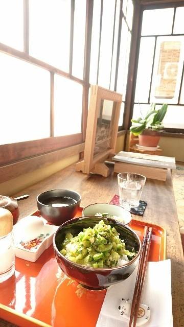 f:id:YukiNOTE:20170114094556j:image