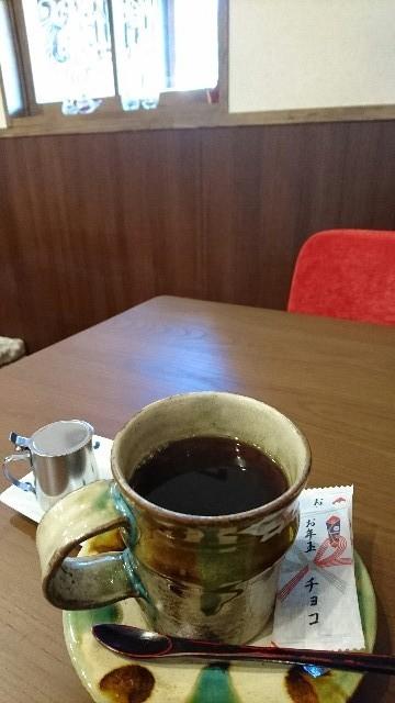 f:id:YukiNOTE:20170114094606j:image
