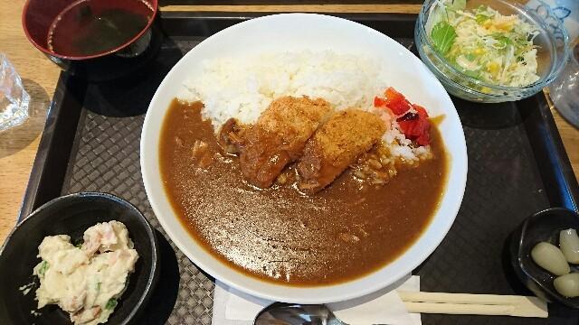 f:id:YukiNOTE:20170128144014j:image