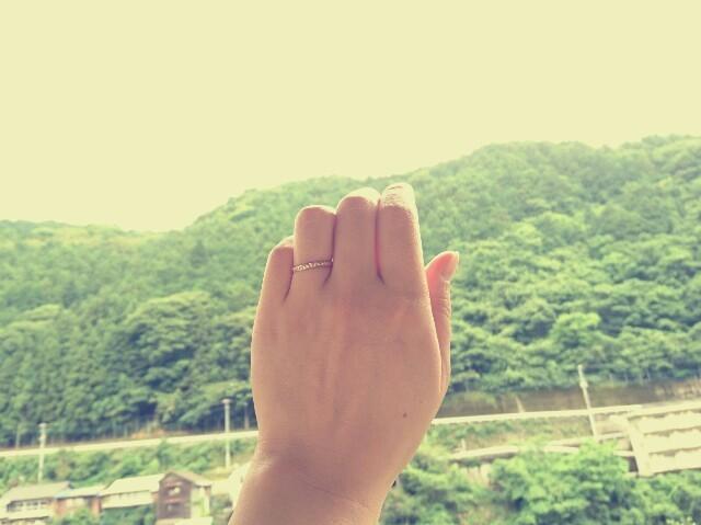 f:id:YukiNOTE:20170626221001j:image