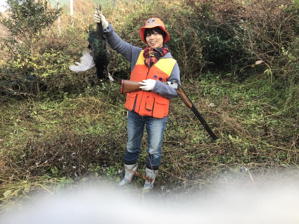 f:id:YukiNOTE:20171118163534j:plain
