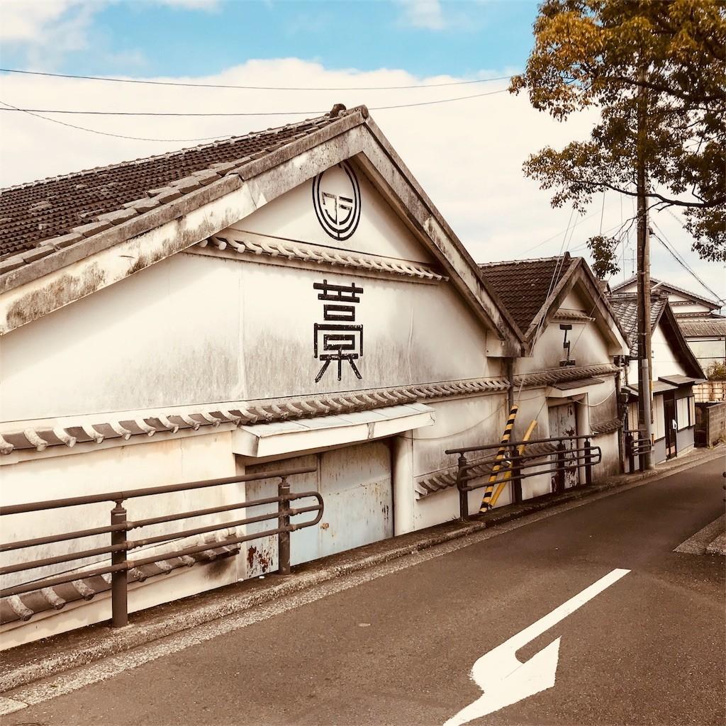f:id:YukiNOTE:20180309170454j:image