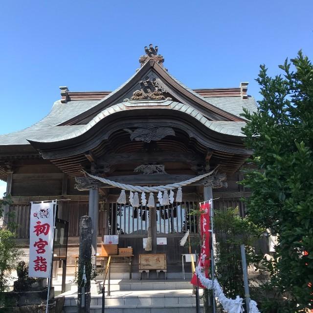 f:id:YukiNOTE:20180825201634j:image
