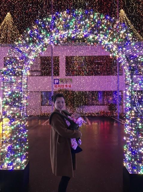 f:id:YukiNOTE:20181227011304j:image