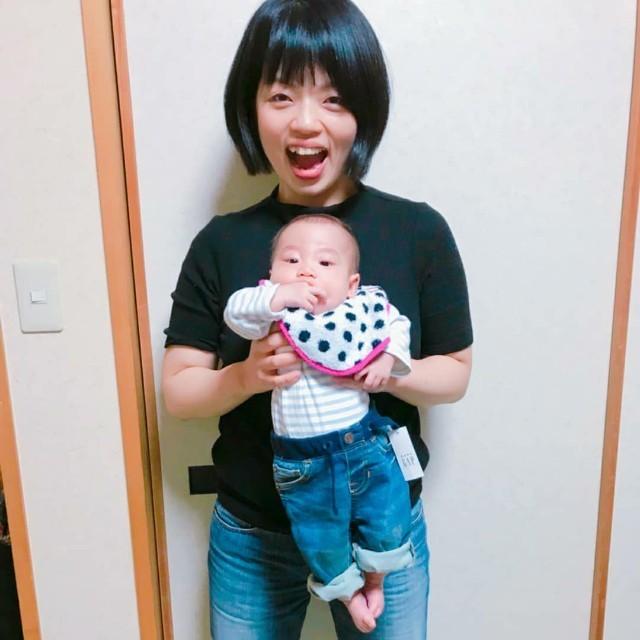 f:id:YukiNOTE:20190207205804j:image