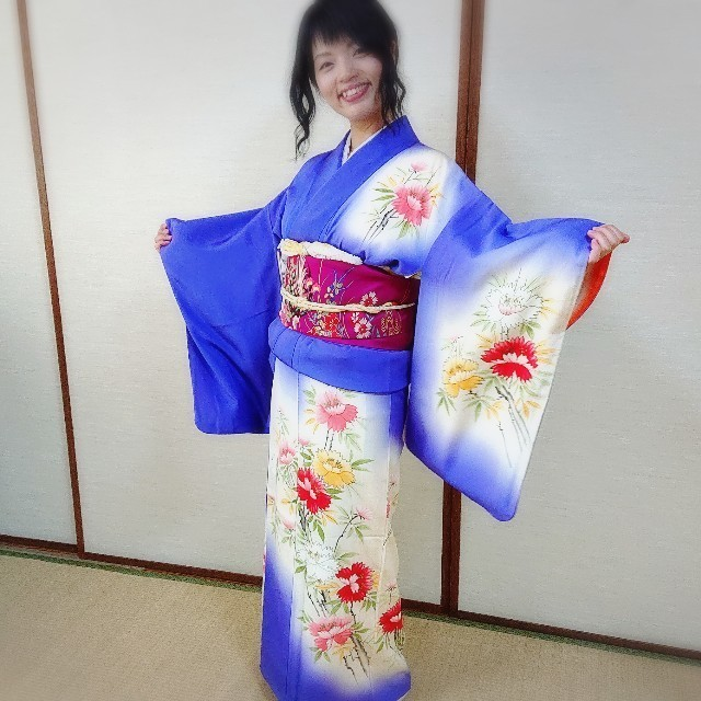 f:id:YukiNOTE:20190916233145j:image