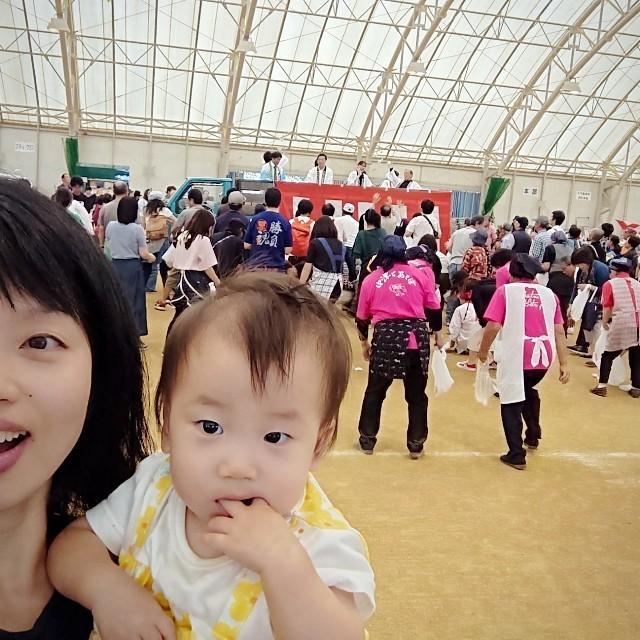 f:id:YukiNOTE:20191009001658j:image