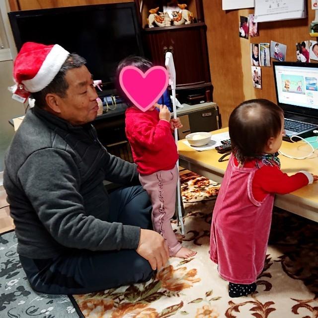 f:id:YukiNOTE:20191223032956j:image
