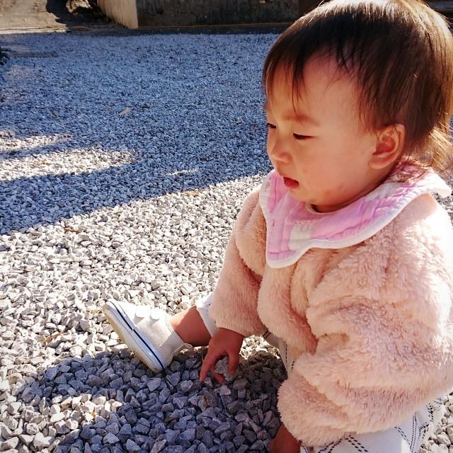f:id:YukiNOTE:20200108172518j:image