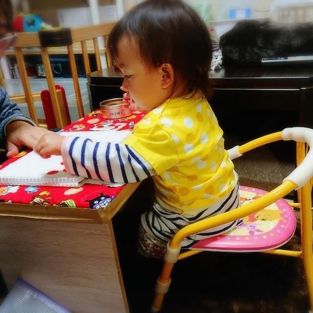 f:id:YukiNOTE:20200118193242j:image