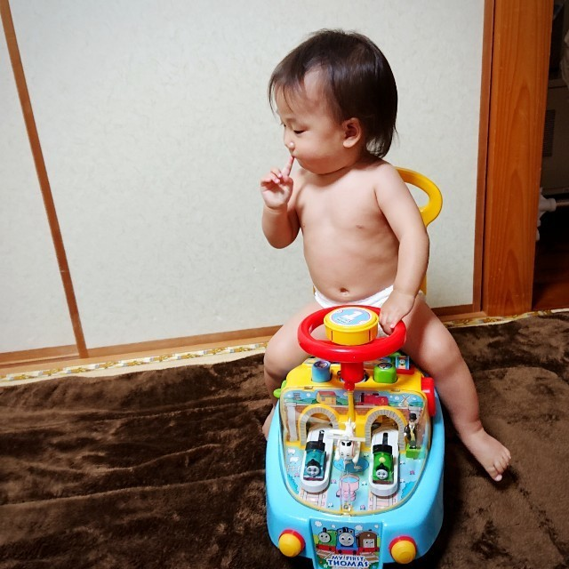 f:id:YukiNOTE:20200201052528j:image