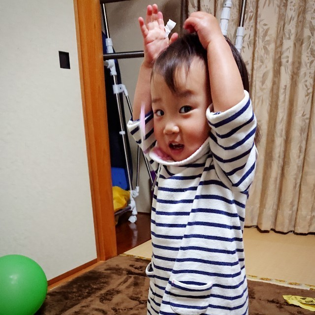 f:id:YukiNOTE:20200306214040j:image