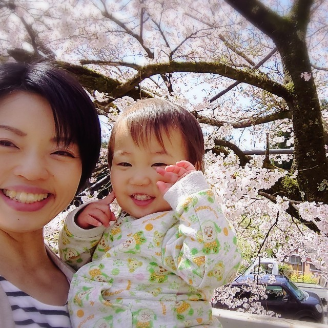 f:id:YukiNOTE:20200401213331j:image