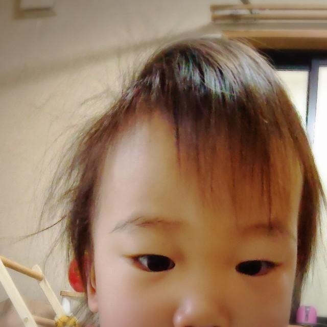 f:id:YukiNOTE:20200425195419j:image