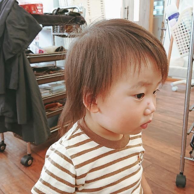 f:id:YukiNOTE:20200522013804j:image